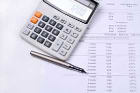 Book keeping and payroll waterford